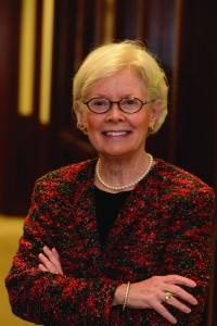 Linda K. Neuman