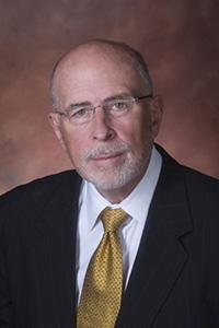 Charles L. Smith, III